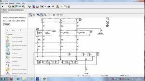la herramienta que su taller debe tener alldata 2013 con 425gb