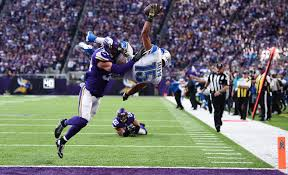 cbs thanksgiving football what time u0026 tv channel is the lions vikings thanksgiving game on