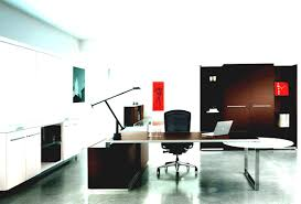 compact desk ideas small executive office design ideas furniture fancy black