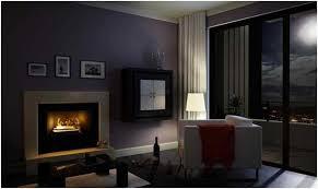 weisse wohnzimmer 15 moderne zeitgenössische schwarze und weiße wohnzimmer