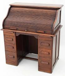 Small Vintage Writing Desk Small Antique Desk Freedom To
