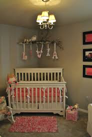 best 25 name above crib ideas on pinterest rustic baby rooms