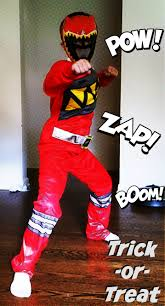 power ranger costume spirit halloween dino charge your halloween with the powerrangers ohboyohboyohboy