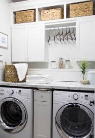Cheap Laundry Room Decor by Laundry Room Splendid Laundry Room Pictures Laundry Room