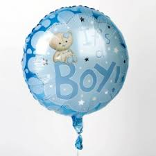 Balloon Delivery Balloons Delivery Send Balloons Buy Balloons Order Balloons