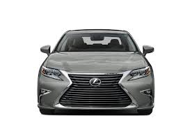 toyota lexus car price new 2016 lexus es 350 price photos reviews safety ratings