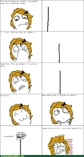 Add Memes To Pictures - add and ocd make memes a dull chore rage comics rage comics
