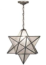 monrovian light meyda 21211 moravian pendant mahogany bronze finish