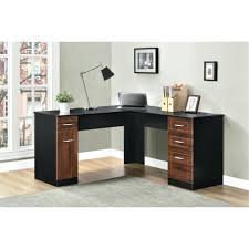 articles with altra parsons desk with drawer black red tag
