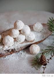 13 vegan holiday cookies