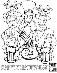 92 coloring pages images free