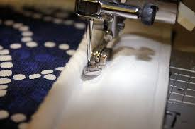 Upholstery Cording Instructions Sewing A Bench Cushion With Piping Pretty Handy