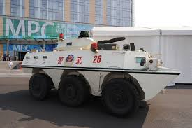 modern military vehicles wz 551 wikipedia