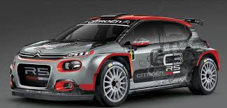hyundai i30 n tcr race car priced at u20ac128 000