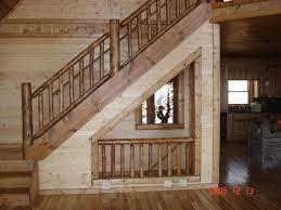 best 25 open basement stairs ideas on pinterest basement