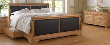 Luxury Wooden Beds Handcrafted Solid Wooden Beds U0026 Bedroom Furniture Revival Beds