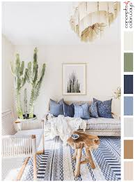 living room paint colors archives concepts and colorways