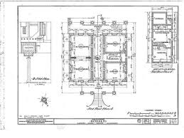 100 breakers mansion floor plan swoon worthy summer travel