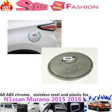 nissan altima 2015 gas cap popular murano fuel buy cheap murano fuel lots from china murano
