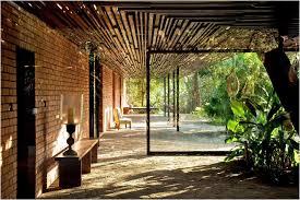Ideas For Terrace Garden Terrace Garden Design Fascinating Small Terraced Garden Ideas