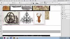 How To Create An Interior Design Portfolio Cool How To Create A Interior Design Portfolio Home Style Tips