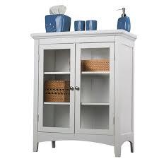 torino floor cabinet with glass fabulous sliding glass door blinds