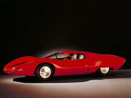 cars chevrolet chevrolet archives u2013 old concept cars
