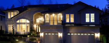 outdoor lighting great deals on exterior lights for outside the home