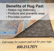 custom rugs andonian rugs seattle u0026 bellevue store sales