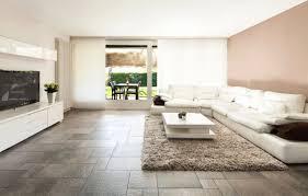 floor and decor san antonio floor and decor san antonio coryc me