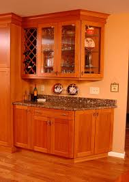 kitchen storage cabinets with glass doors creative ideas for pantry and kitchen storage