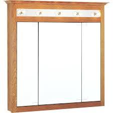 Kohler Oval Medicine Cabinet Kohler Medicine Cabinets Elegant Look Kohler Medicine Cabinets To