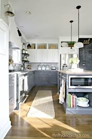 Kitchen Cabinet Paint Colours by Sherwin Williams Kitchen Cabinet Paint Colors Gramp Us