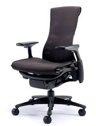 Desk Chair For Gaming by Affordable Office Chair Bad Back Amazon Basic Office Chairbest