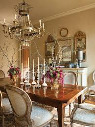 formal dining room chandelier endearing dining room chandeliers