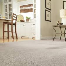 Carpet Pad For Basement by Carpet Buying Guide
