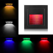 Cool Led Lights For Bedroom Cool Wall Lights Promotion Shop For Promotional Cool Wall Lights
