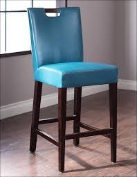 kitchen counter stools with backs swivel bar stools turquoise