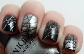 summer nail art trends crazy pop lock crazy pop lock