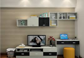 3d Bedroom Designs Bedroom Tv Cabinet Bedroom Tv Wall Cabinet Contemporary Tv Units