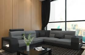 Armlehnstuhl Esszimmer G Stig Designer Esszimmer Jtleigh Com Hausgestaltung Ideen