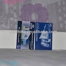 cheapest prepaid card prepaid scratch card prepaid scratch card suppliers and