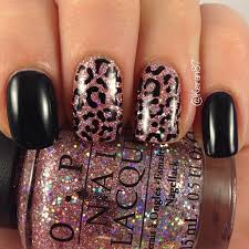 181 best nails images on pinterest enamels nail polishes and