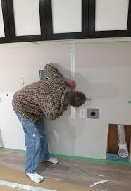 the ultimate guide to installing a porcelain tile backsplash