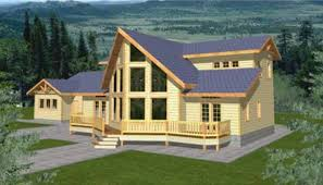 chalet cabin plans mountain chalet house plans luxamcc org