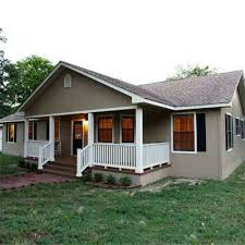 Colonial House With Farmers Porch Best 25 Front Porch Addition Ideas On Pinterest Porch Addition