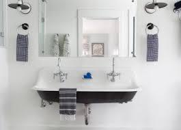 traditional small bathroom ideas cool bathroom blocks photoshop modern photos gallery photoshoot