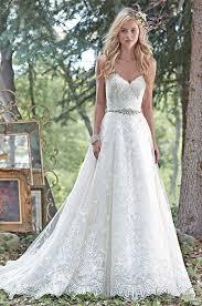 weddings dresses 38 sweetheart wedding dresses that wow weddingomania