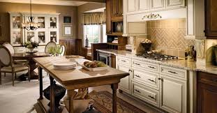 Lowes Kitchens Dream House Experience - Kitchen cabinets pei