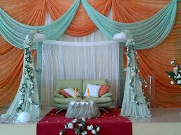 event planners pls update your contacts events 1 nigeria